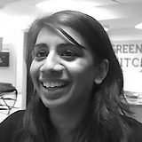 Trustee Hasmita Chavda.png