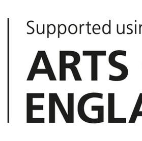 Ignite! awarded Arts Council England Emergency Response Funding