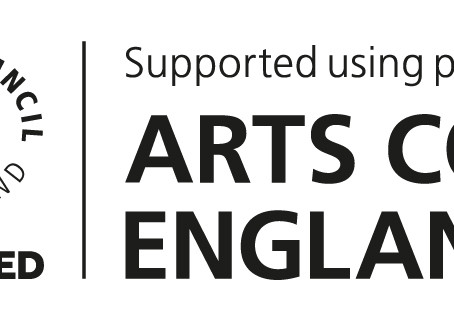 Ignite! awarded Arts Council England Emergency Response Funding