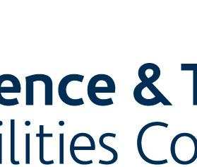 STFC Grant for Nottingham Lab_13 Network