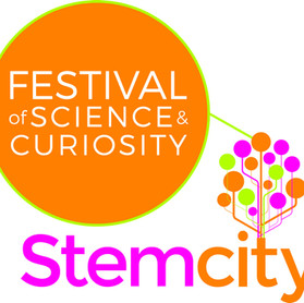 Presenting the Festival of Science & Curiosity 2017
