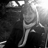 Trustee Liz Kavanagh.png
