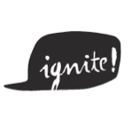 Ignite! looking for a new home