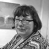Trustee Pauline Mouskis.png