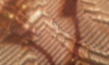 Bronze Matt _ bronzovej obrus.jpg