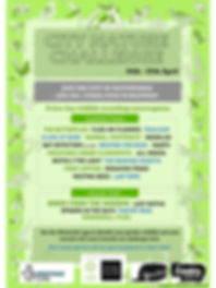 CNC music poster 5 (1).jpg