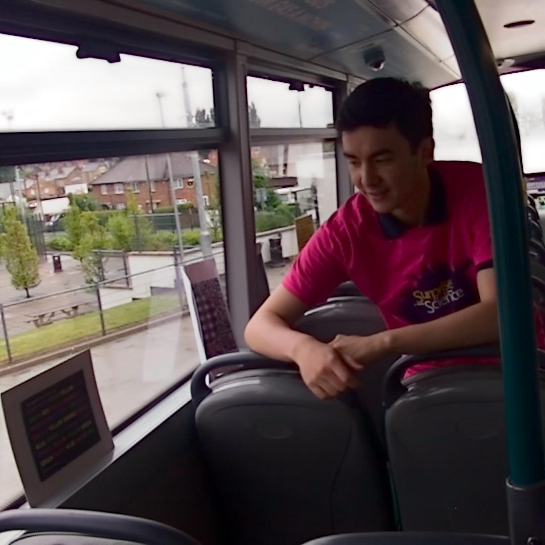Hayden on the bus.jpg