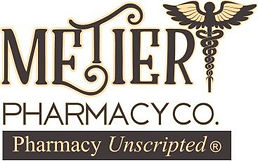 MetierPharmacyLogo-small%20(004)_edited.
