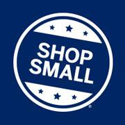 Join us for Small Business Saturday!