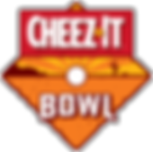 170px-Cheez-It_Bowl_logo.svg.png