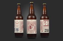 Cease to Love beer bottle 1600x1067 03