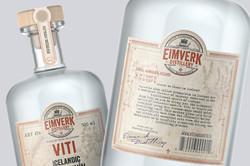 Viti Aquavite bottle 1600x1067px 03