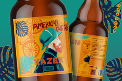 Raduga beer bottle 1600x1067px 01