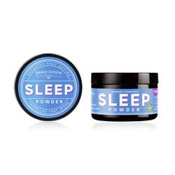 Sleep powder