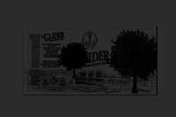 Glider beer bottle 1600x1067px 03