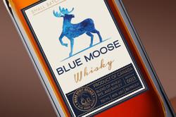 Blue Moose Whisky 1600x1067px 02