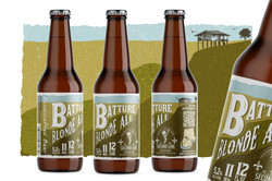 Batture beer bottle 1600x1067px 02