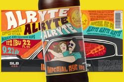 Alryte beer bottle 1600x1067px 03