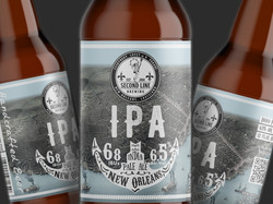 IPA New Orleans