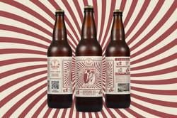 Cease to Love beer bottle 1600x1067 01