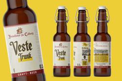 Brauhaus Coburg beer bottle 1600x1067px 01