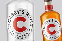 Cabby's 1600x1067px 03