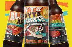 Alryte beer bottle 1600x1067px 01