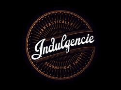 Indulgencie 02