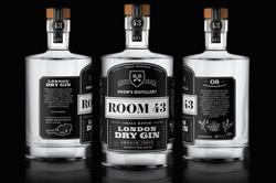 Room 43 2