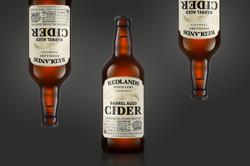Barrel Aged Cider 1600x1067px 03