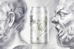 Wise Man beer can 1600x1067px 02