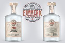 Viti Aquavite bottle 1600x1067px 04