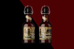 Arnaud beer bottle 1600x1067px 02