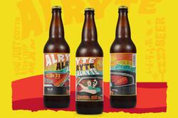 Alryte beer bottle 1600x1067px 02