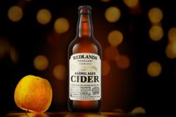 Barrel Aged Cider 1600x1067px 01