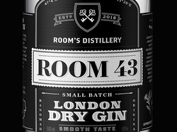 Room43