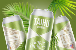 Taihu beer can 1600x1067px 01