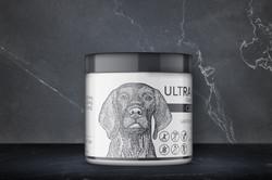 Ultra Immune 01