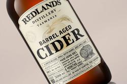 Barrel Aged Cider 1600x1067px 02