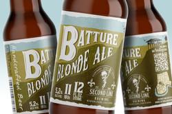 Batture beer bottle 1600x1067px 03
