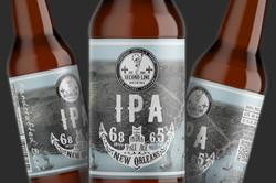 IPA beer bottle 1600x1067px 02