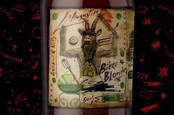Arnaud beer bottle 1600x1067px 03