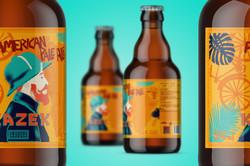Raduga beer bottle 1600x1067px 03