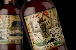 Arnaud beer bottle 1600x1067px 01