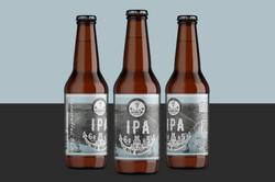 IPA beer bottle 1600x1067px 01