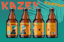 Raduga beer bottle 1600x1067px 02