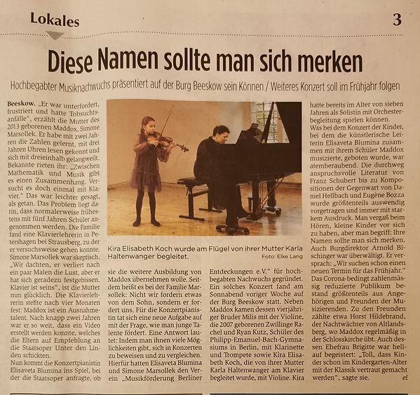 Maerkischer Sonntag 25.-25.10.2020.jpg