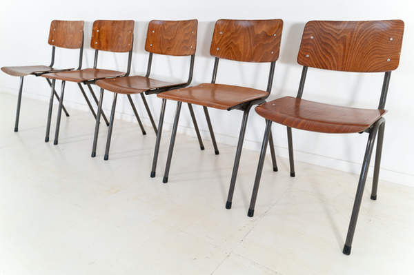 011_014-marko-school-chair-grey2-28jpg
