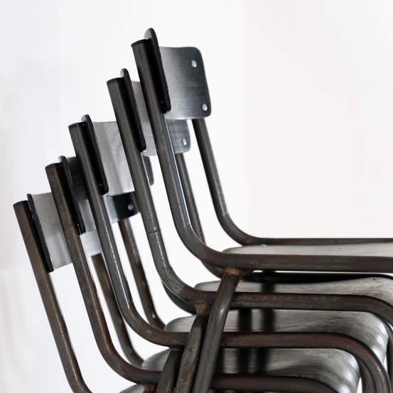 industrial-chair-11jpg