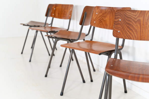011_014-marko-school-chair-grey2-05jpg